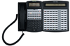Omega 20 or 32 Button full duplex speakerphone with 70 key Expansion Module.