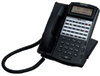 Omega 20 or 32 Buttton full duplex speakerphone.