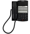 Omega Phone 20 or 32 Button Full Duplex Phone.