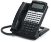 20 or 32 button IP Display, Full Duplex Speakerphone